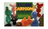 Balloon Cartoons