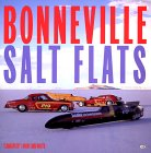Bonneville - the land speed record