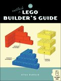 The Unofficial LEGO Builder's Guide