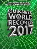 Guinness Book of Records 2017
